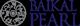 Baikal_logo
