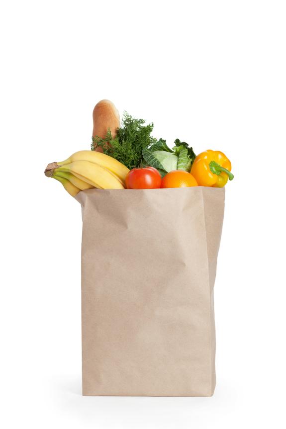 разгрузочные дни в правильном питании