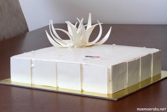 Торт с летающей тарелкой фото 6