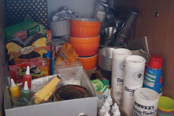 Моя кухня - моя Радость, Официальный сайт кулинарных рецептов Юлии Высоцкой