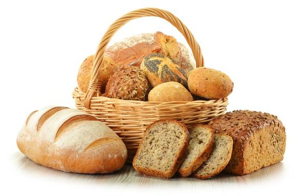 Роскачество проверило хлеб в России