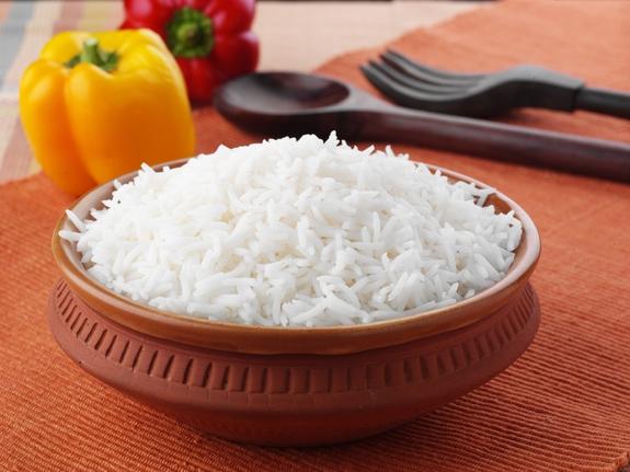 как варить рис правильно