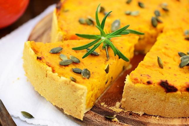 Диетические блюда выпечка рецепты с фото