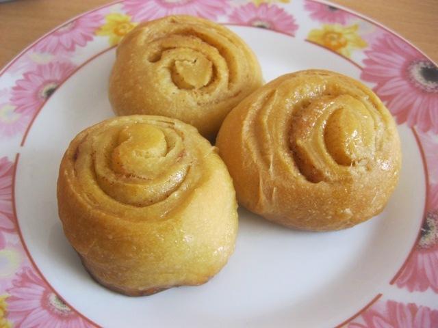 Воск и сахар в домашних условиях рецепты