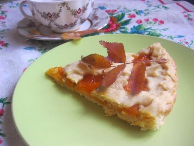 Рецепты теста для пиццы на минеральной воде