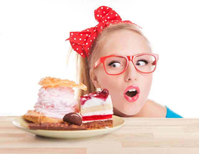 Картинки по запросу Сладкая диета