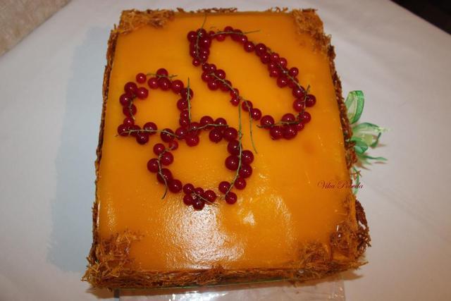 Фото тортов в лотосе ярославль