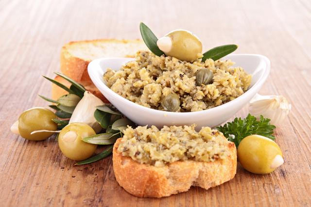 Салат с жареным мясом рецепты с фото