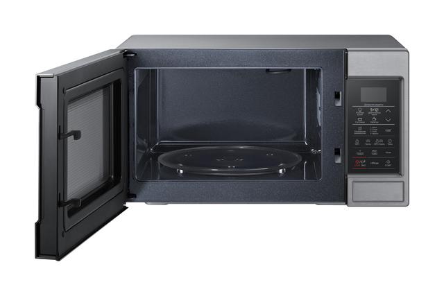 Микроволновая печь samsung de68 03673d инструкция по применению