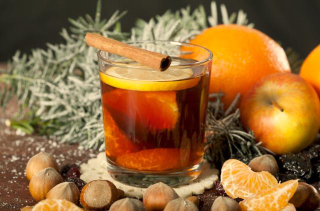 Правильное питание зимой, Официальный сайт кулинарных рецептов Юлии Высоцкой