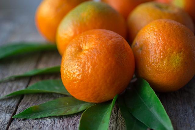 какие фрукты снижают холестерин