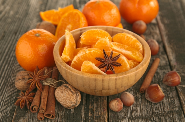 Картинки по запросу мандарины