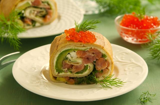 рецепты салатов юлии высоцкой сайт