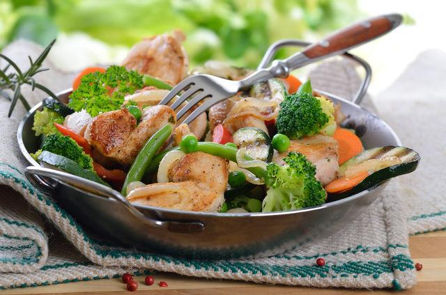 Что можно приготовить из огурцов рецепты с фото