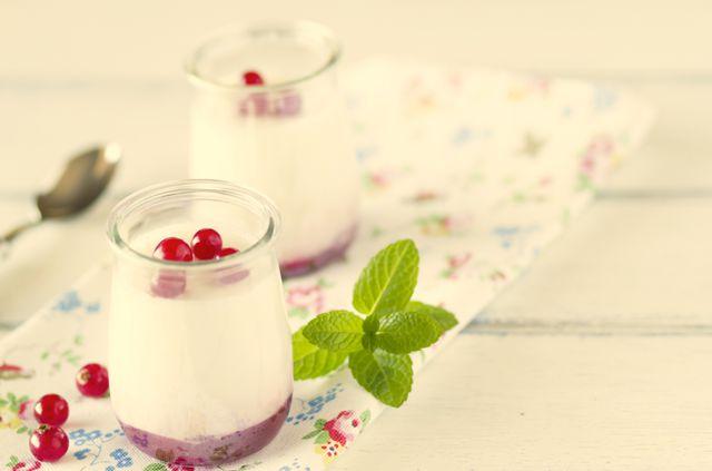 Прибор для приготовления йогурта необходим, если вам надоели синтетические продукты из магазина, вы гурман и любите натуральную пищу
