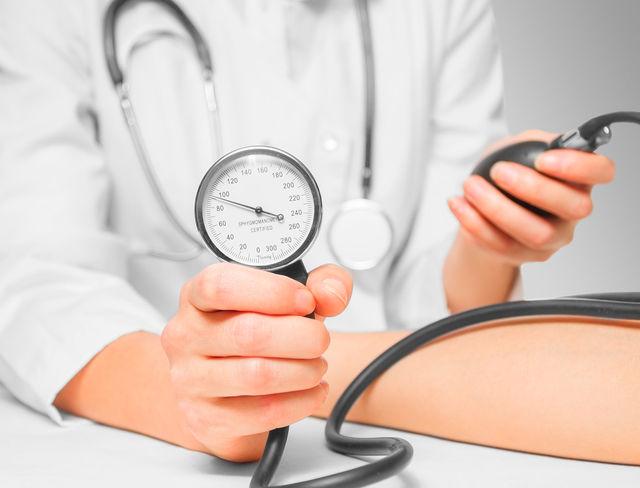 Препараты для лечение жирового гепатоза печени