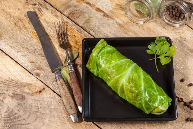 Полезные и вкусные блюда из гречки можно сделать в мультиварке