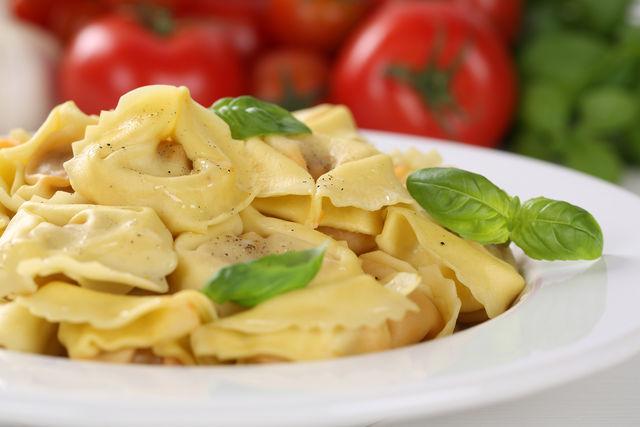 Голени с овощами рецепт с фото
