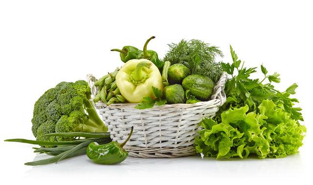 продукты понижающие сахар и холестерин в крови