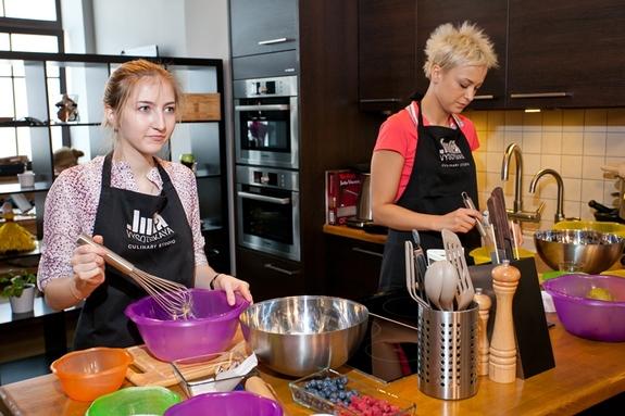 Торт девичник рецепт 187