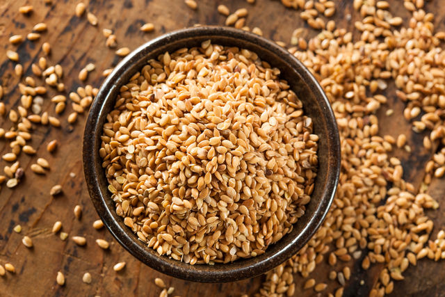 Льняное масло для здоровья и красоты рекомендации