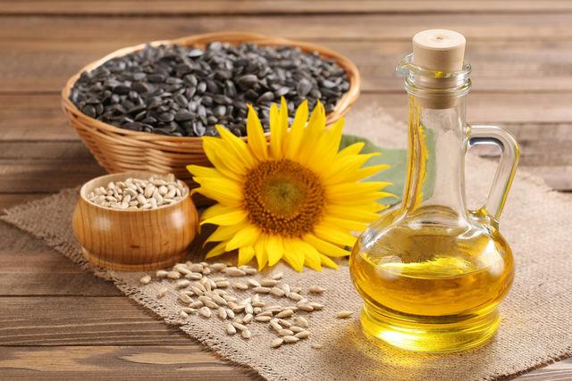 Картинки по запросу растительное масло
