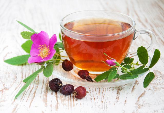 Для самых придирчивых гурманов добавьте в напиток щепотку шалфея, мускатного ореха или бадьяна