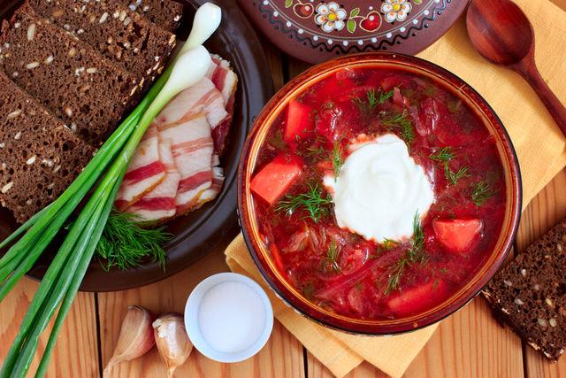 Что приготовить из свежих опят рецепты