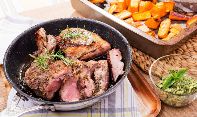Расстегаи с рыбой и рисом рецепт с фото пошагово в духовке