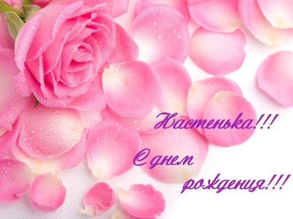 Официальный сайт Администрации Кузнечихинского сельского