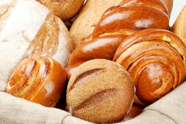 Секреты вкусной выпечки. Кулинарные статьи и лайфхаки
