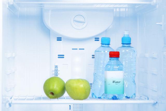 Как варить сгущенку из молока в домашних условиях