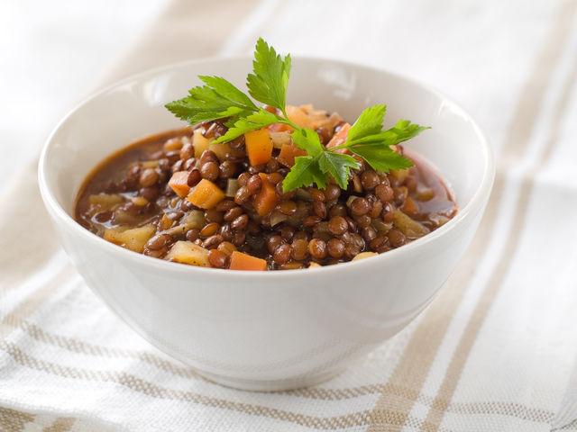рецепты диетических супов на воде