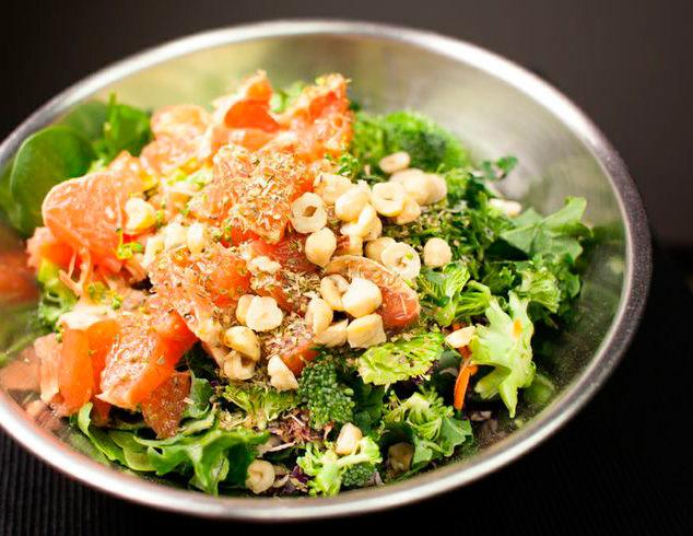 Праздничные постные блюда рецепты