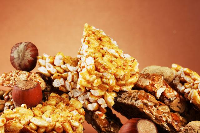 Азербайджанская чихиртма из курицы рецепт с фото