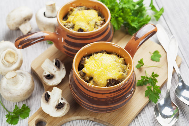 свердловский салат рецепт #4