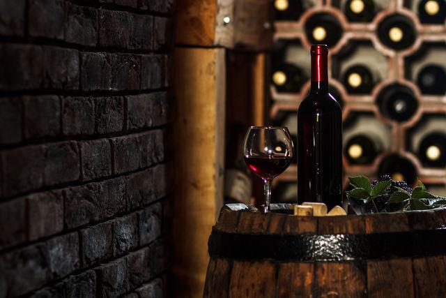 фото армянские вина