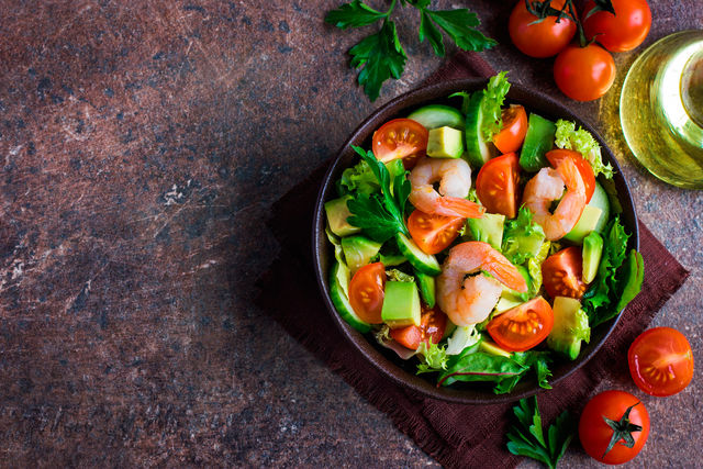 Рецепты приготовления быстрых блюд с фото