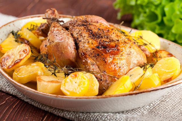 Рецепты приготовления блюд и их калорийность таблица