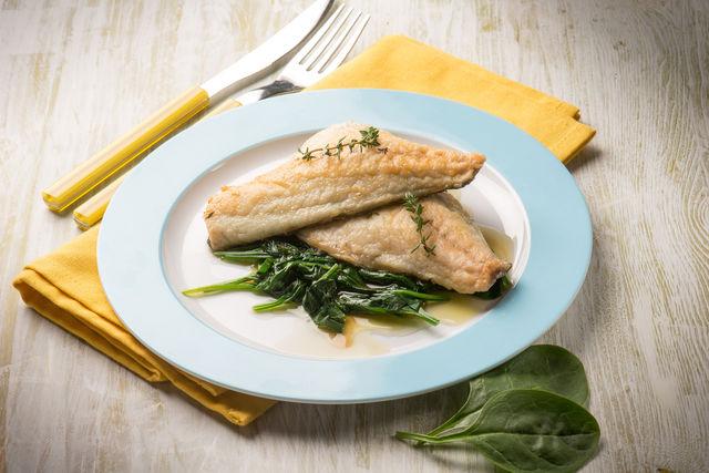 готовить еду на пару и диета