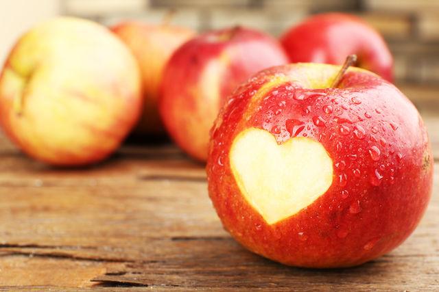 Карвинг из овощей и фруктов: фото