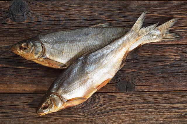 Домашняя засолка рыбы в рассоле - как правильно солить рыбу в 61