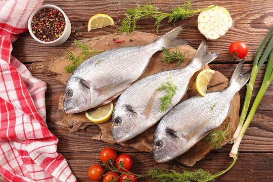 вкусный рецепт приготовления стейки рыбы