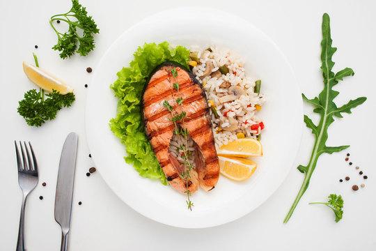 Самые быстрые хачапури пошаговый рецепт