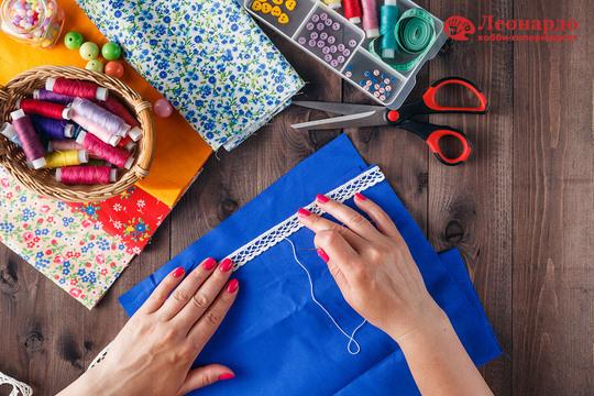 Творческие подарки на 8 Марта: декор интерьера своими руками
