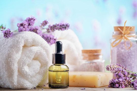 Баня и сауна: как правильно подобрать ароматы, эфирные масла, дозировка, польза для организма