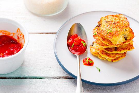 Худеем вкусно: 7 диетических блюд из риса на каждый день
