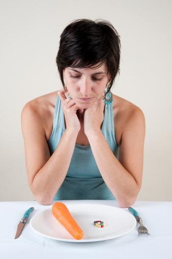 Клизма для похудения Стройняшечка - сайт о похудении