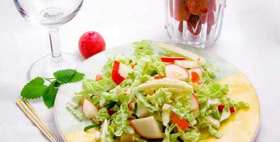 Диета по группе крови 3, выбор питания и диеты