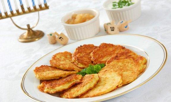 Приготовление и отпуск блюда рыба жареная в тесте